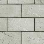 Dimensional Slate: Pewter