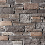 Products Centurion Stone