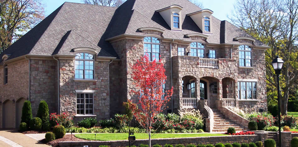 Centurion stone nashville tn 1500 trend home design for House plans nashville tn